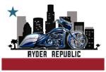 Ryder Republic