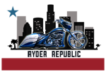 Ryder Republic